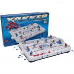 Настольный хоккей от Омского завода электротоваров