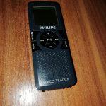 Диктофон PHILIPS LFH0602