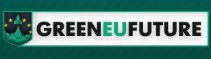 Отзывы о работе компании greeneufuture