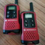 """Радиостанции """"Motorola"""""""
