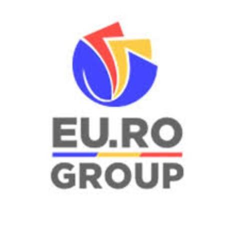 Отзыв о rumunia.com.ua