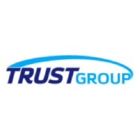 Отзыв о работе Trust Group
