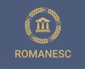 Отзывы о компании Romanesc