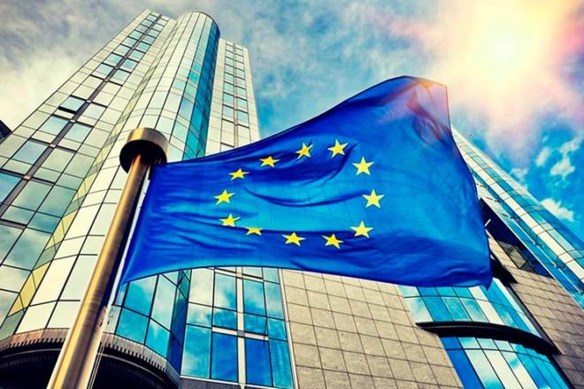 Бизнес миграция в ЕС с Интернешнл Бизнес