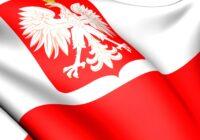 Гражданство Польши и Карта поляка с international business