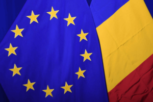 Репатриация в Румынию
