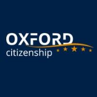 oxfordcitizenship.com