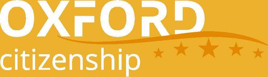 https://oxfordcitizenship.com/
